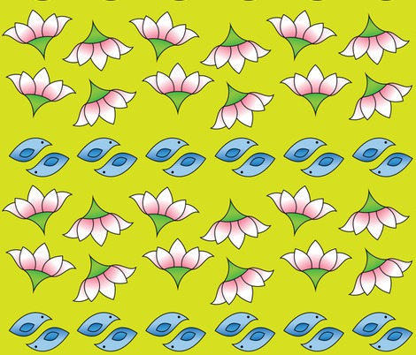 Rflower_bird_pattern_color_contest142112preview