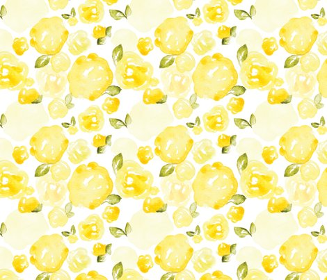 Rrryellow_floral-01_shop_preview