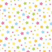 Happy_Stars