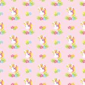Rainbow_Unicorn_Portrait_Pink