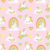 Rainbow_Unicorns_Hearts_pink