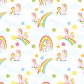 Rainbow_Unicorns_Stars_wht