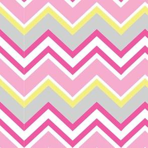 Dreamy Pink Elephant 03
