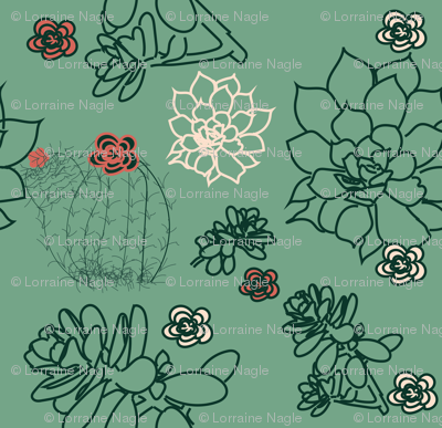 cactus_with_limited_palette