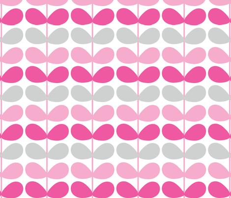 5745437e70 https   www.spoonflower.com giftwrap 6847672-floral-block-print ...