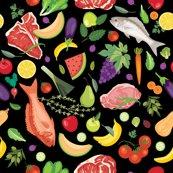 Rfresh_food_pattern_shapes_borders_black-13_shop_thumb