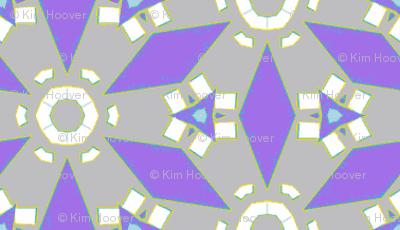 modern_purple_stars-ch-ch-ch