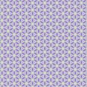 Tiling_modernbabyblue_3_shop_thumb