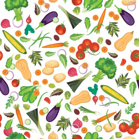 Rfresh_food_pattern_shapes_borders_white-03_shop_preview
