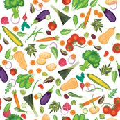 Rfresh_food_pattern_shapes_borders_white-03_shop_thumb