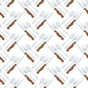 Rrrrrfresh_food_pattern_shapes_borders_white-16_shop_thumb