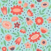Flowers_aqua1_shop_thumb