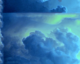 Clouds_ed_ed_thumb