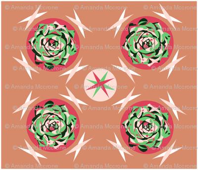 LCP_Succulents_Apr17