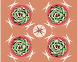 Rrlcp_succulents_apr17_thumb