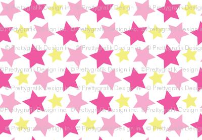 Dreamy Pink Elephant 11
