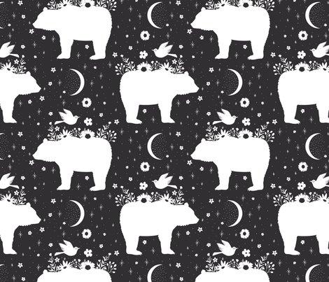 Moonlightbear-l_shop_preview
