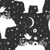 Moonlightbear-l_shop_thumb