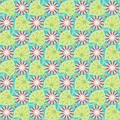 Wlilies_shop_thumb