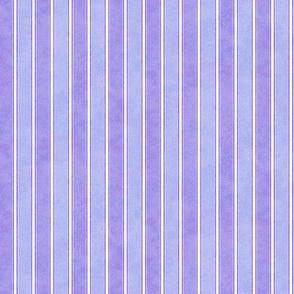 Stripes Faded Violet 225