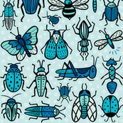 Rblue_bugs1_shop_thumb