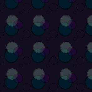 purple lenses