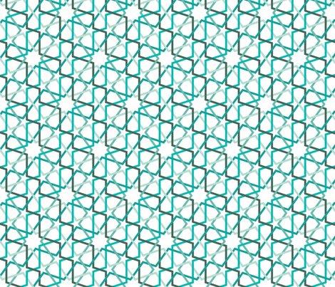 Rspoonflower-fivefold-geometric-design-teals_shop_preview