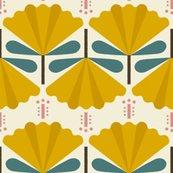 Rcarnation-yellow-04_shop_thumb