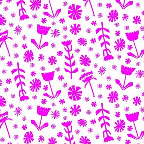 papercuts2