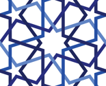 Rspoonflower-fivefold-geometric-design-navy_thumb