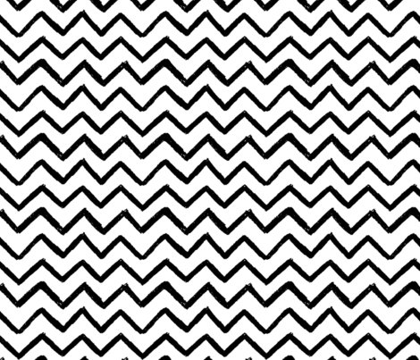 Black_and_white_painted_chevron_stripe-01_shop_preview