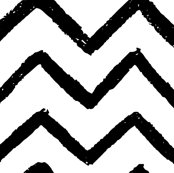 Black_and_white_painted_chevron_stripe-01_shop_thumb