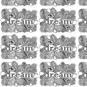 dream_sp-b&w