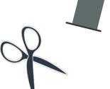 Rgray_spool_and_scissor_thumb