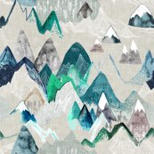 Rrrmisty_mountains_shop_thumb