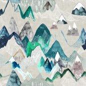 Rrrmisty_mountains_shop_thumb