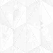 white verticals