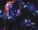150_cosmic_clouds_v2_thumb