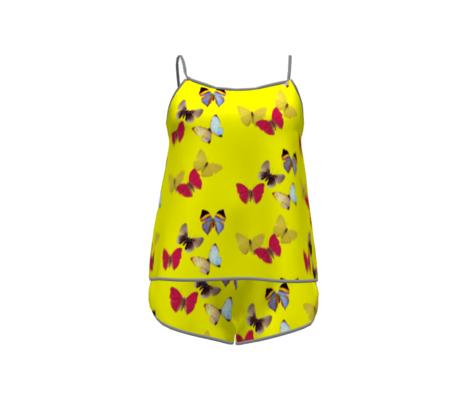 Rrrrrbutterflies_comment_791645_preview
