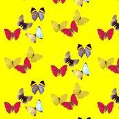 Rrrrrbutterflies_shop_thumb