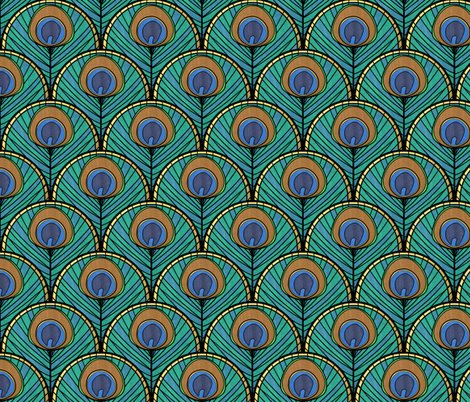 Rrpeacock_colour_2_repeat_ready_shop_preview