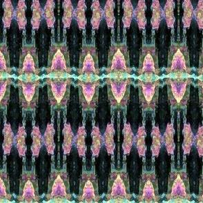 KRLGFabricPattern_68DBV3LRG