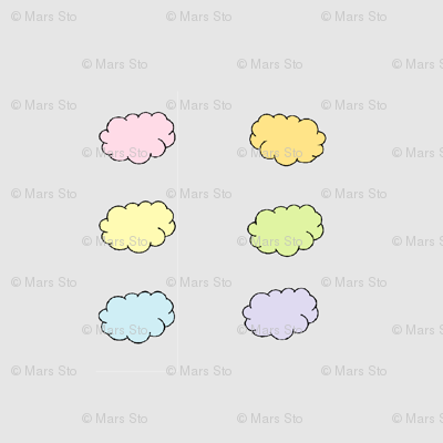 Spoonflower_clouds_pastel_grey_preview