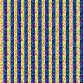 Rusticcorgipawprintscosmicverticalstripes_shop_thumb