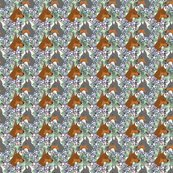 Rusticcorgigermanpinscherfloral04_shop_thumb