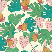 Tropicalpattern_color3-05_shop_thumb