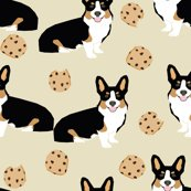 Rcorgi_tri_cookie_neutral_shop_thumb