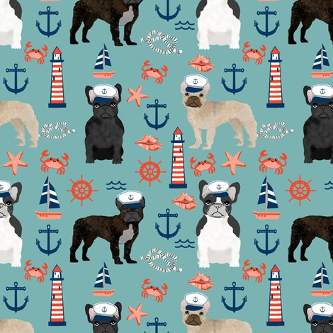 Rfrenchie_nautical_2_shop_preview