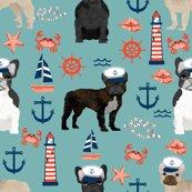 Rfrenchie_nautical_2_shop_thumb