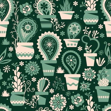Rrrrrsucculent_limitedcolor_003_shop_preview